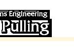 badgerpulling_logo.png
